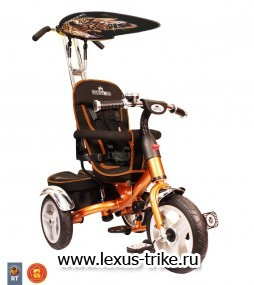 http://www.lexus-trike.ru/images/catalog/preview/Lexus_trike_original_VIP_bronza.jpg